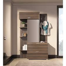 entrance furniture. mezo 1 entrance furniture u