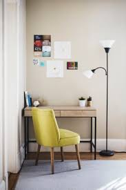 Home office solutions Model Payreel How To Set Up Your Home Office For Form And Function