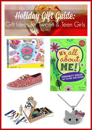 Gifts For Little Girls Good Boys  Cool Dads Holiday Gift Guide Christmas Gifts For Teenage Girl 2014