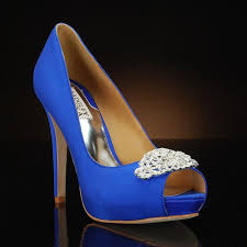 glass wedding shoes. glass wedding shoes 2