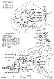 Volvo S60 Engine Diagram Windshield Washer