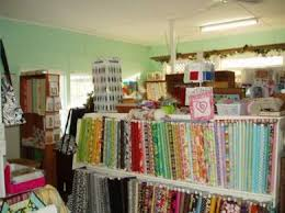 The Quilters Corner & Liisa Dawson the store owner, loves quilting.She has always had a passion  for fabric and sewing that was passed down from her beloved Grandmother, ... Adamdwight.com