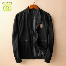 whole gucci mens designer jackets 050