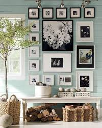 ... Framing Ideas For Photos Creative 15 1000 Images About Picture Frame  Arrangement On Pinterest ...