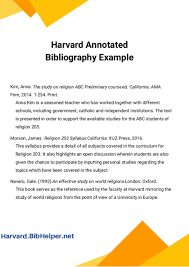 008 Harvard Referencing Research Paper Generator Outline Example