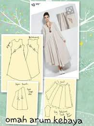 <b>бохо</b>: лучшие изображения (323) | Clothing <b>patterns</b>, Dress ...