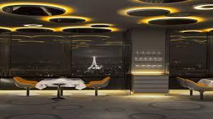 Beautiful Ceilings Designs | Beautiful False Ceiling Designs For Living Room