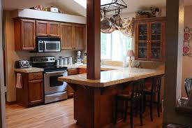Small Kitchen Remodeling Gallery Kitchen Remodeling Ideas Before And After Small Kitchen