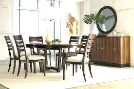 6 chair dining tables 6 person dining table set dining tables wooden round 6 dining table