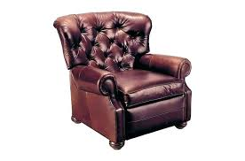 leather recliners swivel lazy space best petite wall for boy condos chairs rocker recliner on re best leather sofa recliners