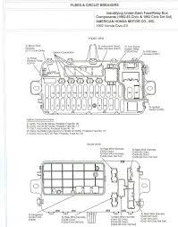 1998 honda accord wiring diagram fresh 1998 honda civic lx fuse box 2001 Honda Civic Fuse Box Diagram 1998 honda accord wiring diagram fresh 1998 honda civic lx fuse box diagram