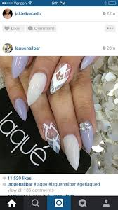 100 best nails images on Pinterest | Nail designs, Beautiful and ...