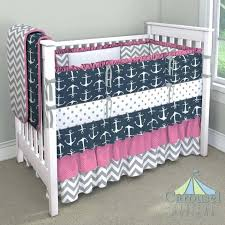 large size of nursery baby girl crib bedding sets together with sailboat nautical nautical baby bedding