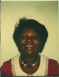 Speaking Her Name: Mary Pearl Willis – Alternative Considerations of  Jonestown & Peoples Temple