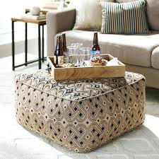 coffee tables chairs pier 1 rugs round table for one rug imports clearance center pier 1 imports decorative area rug one