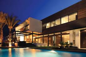 design house lighting. Modern House Interior Exterior Lighting Decor Arrangements Ideas : Design D