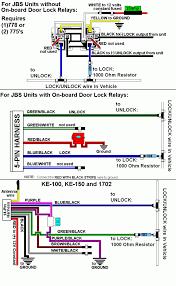mazda 6 wiring diagram wiring diagrams 2005 mazda 6 headlight wiring diagram nodasystech