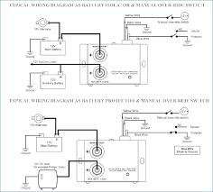 rv power converter wiring diagram stylesync me for all rv battery isolator wiring diagram