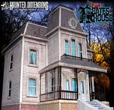 "Bates Motel Haunted House Laser Cut Wooden Model Kit besides Psycho House   Bates motel besides Family Guy House Floor Plan Blueprint Poster Art for Lois as well 18 best Psycho House images on Pinterest   Universal studios as well Psycho House Floor Plans as well  in addition Psycho  franchise    Wikipedia besides Psycho house "" Psicosis"" 1960 » Angulo Arquitectura also Polar Lights The Bates Mansion PSYCHO House  Plastic Model Kit together with 46 best Psycho movie house images on Pinterest   Bates hotel also Bates Motel T shirt Parody Psychos Norman Bates. on psycho house layout buy a poster of norman bates floor plan"