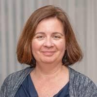 Christy Fryer - Director - Novartis Institutes for BioMedical ...