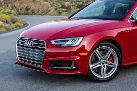 2018 audi 0 60. contemporary 2018 2018 audi s4 msrp intended audi 0 60