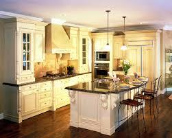 inspirational kitchen cabinet alternatives hi kitchen with
