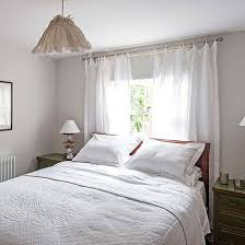sheer white bedroom curtains. 9 Best Roller Blinds With Curtains Images On Pinterest | . Sheer White Bedroom C