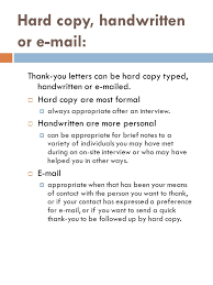 Brilliant Ideas Of Thank You Letters Ppt Video Online Also Thank You