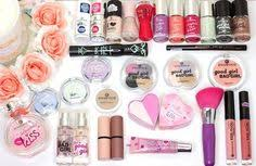 essence cosmetics new collections