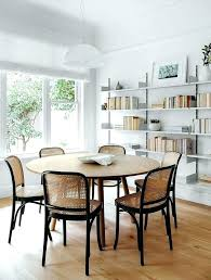 rattan dining chairs wicker dining chairs neutral black and white dining room chairs furniture rattan dining rattan dining chairs