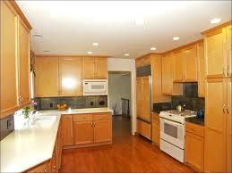 halo 3 recessed lighting trim ic rated kitchen options remodel