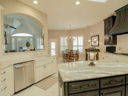 bathroom remodeling austin. Bathroom Remodeling Austin Texas Remodel Tx Complete Ideas Example Kitchen And In French Provincial Westlake By S
