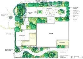 landscape architecture blueprints. Landscape Blueprints Architecture I