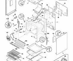 mack wiring harness frame wiring schematics diagram mack wiring harness frame auto electrical wiring diagram cv713 mack wiring diagram def dacor wiring