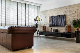 Curtains Or Blinds We Help You Decide Home Decor Singapore Impressive Bedroom Blinds Ideas Set Property