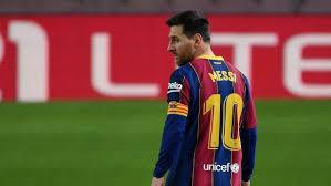 Daha önce sosyal medya hesaplarında, galatasaray futbol takımı'nın. Messi Alaba Und Co Die Top Elf Der Ablosefreien Stars Kurier At