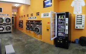 Harga Vending Machine Fascinating New Vending Machine Service Is Not Available At 48 Laundry At