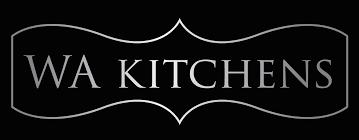 flat pack kitchen cabinets perth wa. flat pack kitchen cabinets perth wa