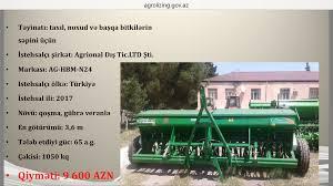 """Image result for Üzvi gübrəni """"ülvi gübrə"""" adlandıran nazir!"""