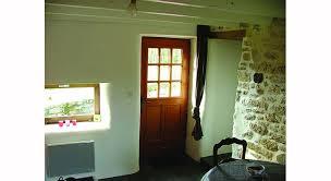 isolation maison en pierre conseils