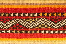 Berber carpet stock image Image of area berber materials