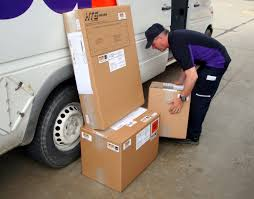 how to choose a shipping company in toronto same day courier shipping company in toronto