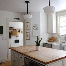 kitchen dining lighting ideas. best 25 schoolhouse light ideas on pinterest vintage fixtures lighting and lights for hallway kitchen dining