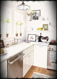 best kitchen lighting fixtures. Best Kitchen Lighting Ideas Modern Light Fixtures For Home Kitchens Michelle Adams F