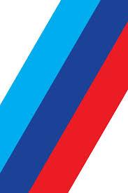 bmw m logo vector. pocket liveries iphone bmw m logo vector