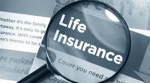 Life Insurance लेने से पहले जाने 10 महत्वपूर्ण बातें