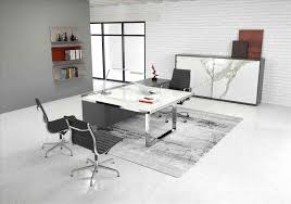 top 10 office furniture manufacturers. Architecture: Office Furniture Contempo Italy Italian With Regard To Decorating Top 10 Manufacturers F