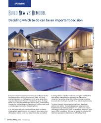 Triplepoint Design Build St Pete Life Magazine March April 2019 By Stpetelifemag Issuu