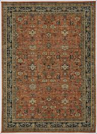 Full Size of Furniturebelgium Oriental Rugs Central Oriental Rugs Lowes  Area Rugs Couristan Wool