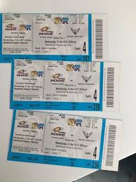 Wankhede Seating Chart Ipl Cricket Match Experience At Wankhede Vishal Chandratre